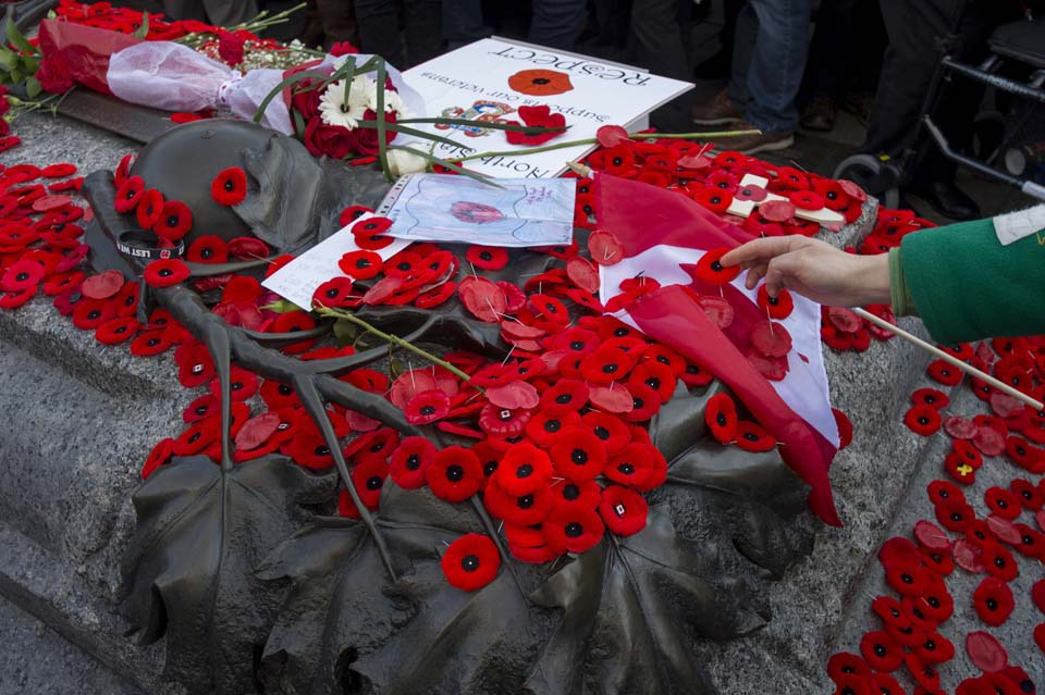 rememberance day essays Remembrance day essay why is remembrance day so significant it is significant because it is a day in history where the world mourn the deaths of people in the war.